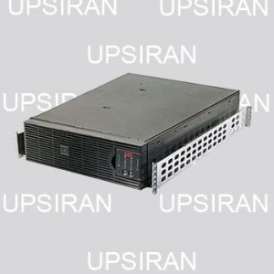 یو پی اس APC® Smart-UPS RT Tower/Rack
